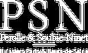 """SCP PSN - L'huissier de référence pour <span class=""""value"""">le droit de préemption</span> <span class=""""value"""">à Puteaux (92800)</span>"""